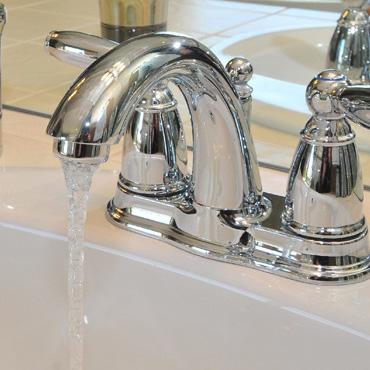 Bathroom Faucet Repair and Replacement